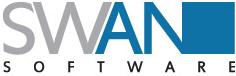 swansw